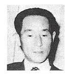 第10代理事長 高松 邦彦