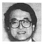 第34代理事長 中牟田 健一