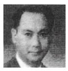 第48代理事長 藤野 利浩