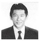 第50代理事長 岩本 仁